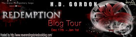 Redemption Blog Tour Banner silver final