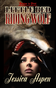 950x1500Little_Red_Riding_Wolf