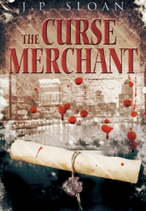 Curse Merchant Cover_Web