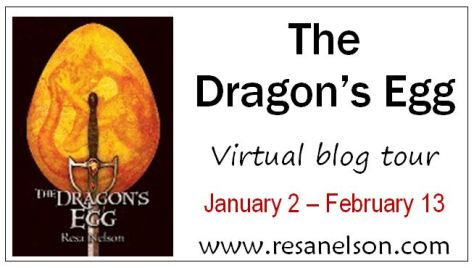 Dragon's_Egg_blog_tour_button