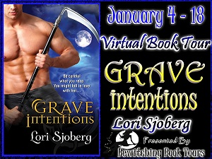 Grave intentions Button 300 x 225