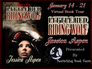 Little Red Riding Wolf Tour Button 300 x 225
