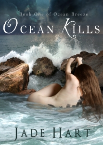 oceankills_finalfront