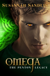 Omega-Cover-hi-res