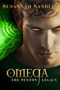 Omega-Cover-hi-res