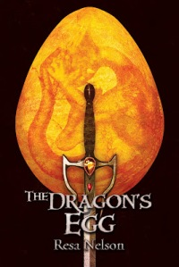 TheDragon'sEgg_book_cover