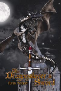 TheDragonslayersSword_book_cover