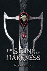 TheStoneofDarkness_book_cover