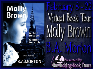 Molly Brown Tour Button 300 x 225