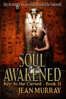 SoulAwakened-1600x2400