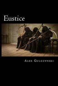 Eustice cover full