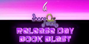 Release Day Book Blast