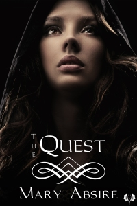thequest