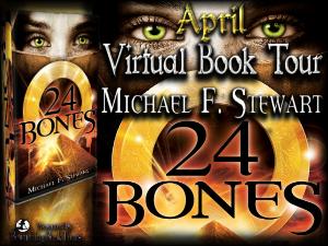 24 Bones Button 300 x 225