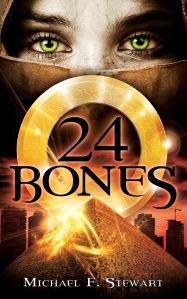 24 Bones