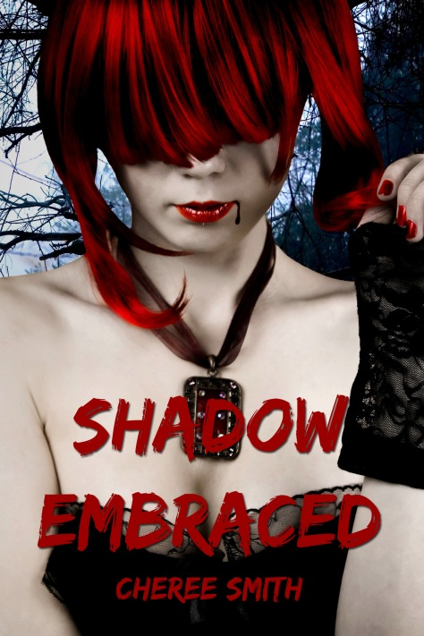 ShadowEmbraced-Cover_eBook