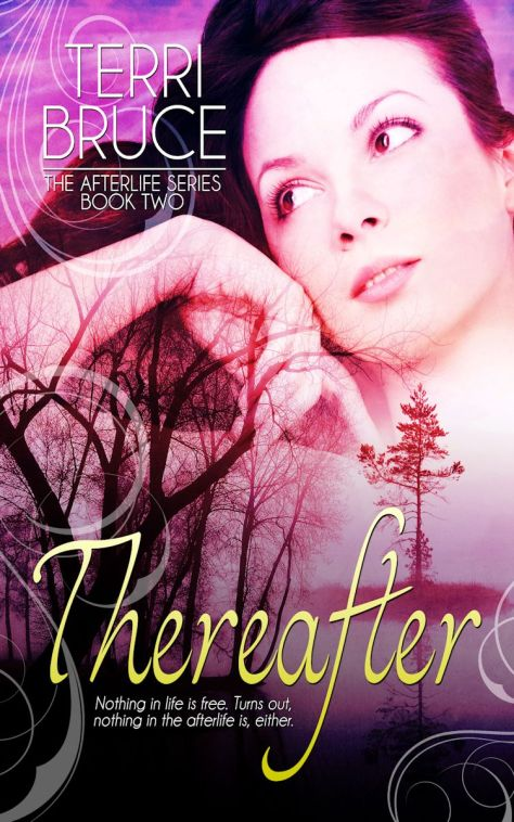 Thereafter_150dpi_Book