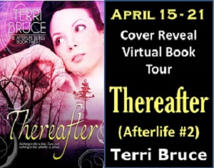 Thereafter_blogtour3