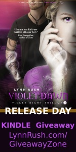 Violet Dawn Release Day FINAL 700x1400