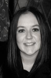 Lindsay Kendal