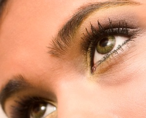 My Lovely eyes