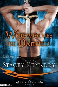 StaceyKennedy_WerewolvesBeDamned_FINAL800