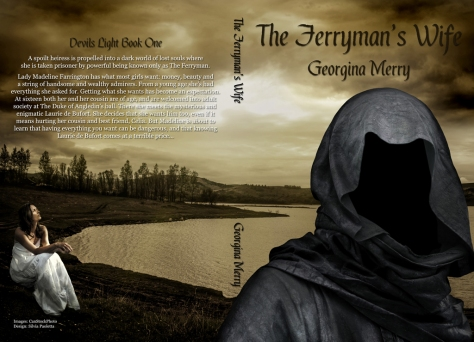 TheFerryman'sWife-Cover_Print