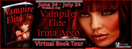 Vampire Elite Banner Tour 450 x 169