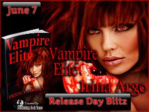 Vampire Elite Button RDB 300 x 225