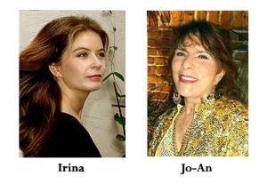 VEirina-and-jo-an