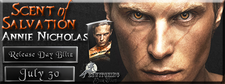 Scent of Salvation Banner 450 x 169 RDB