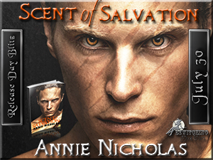 Scent of Salvation Button 300 x 225 RDB