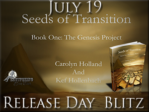 Seeds of Transition Button 300 x 225