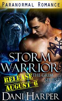 Aug-6_storm-warrior1