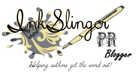 InkSlinger Blogger Button