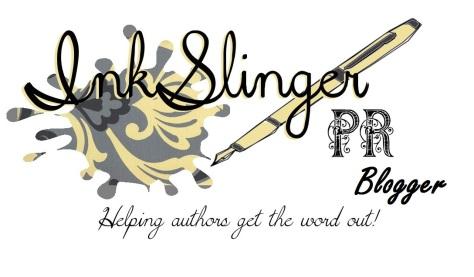 InkSlinger Blogger Button