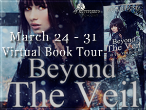 Beyond the Veil Button 300 x 169