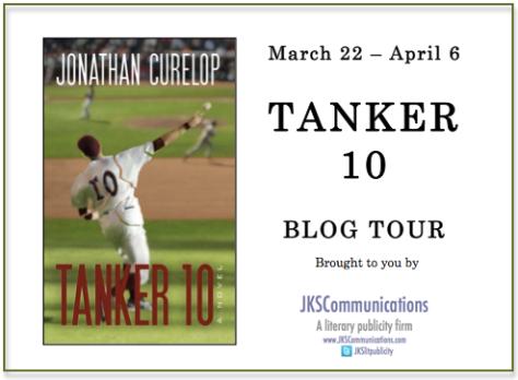 Tanker-10-VBT