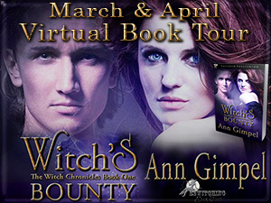 Witchs Bounty Button 300 x 225