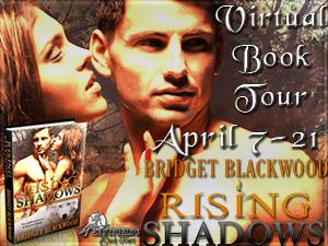 Rising Shadows Button 300 x 225