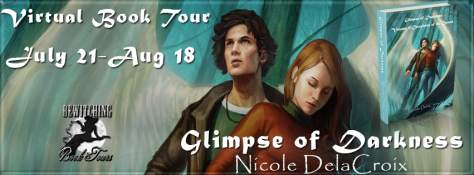 Glimpse of Darkness Banner 851 x 315