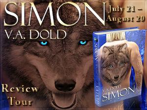 Simon Button Review Tour 300 x 225