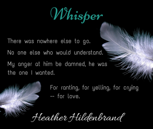 WhisperTeaser3