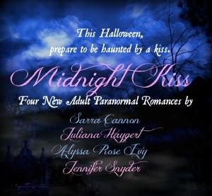 MidnightKiss_Teaser1