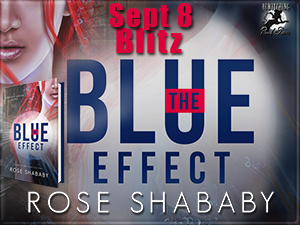 The Blue Effect Button-BLITZ 300 x 225